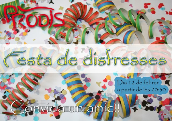 PRODIS-Cartell-carnaval-2010_mail