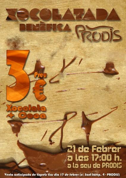 PRODIS-Xocolatada-2010_mail