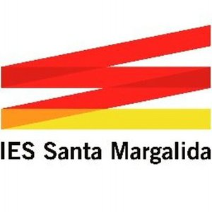 IES Santa Margalida