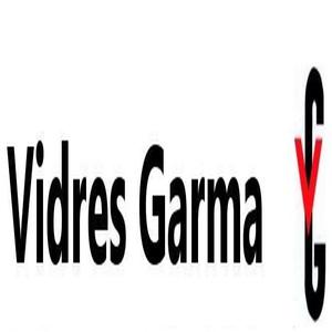Vidres Garma