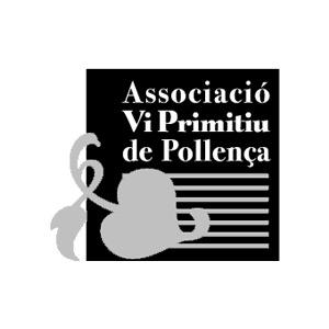 Associació Vi Primitiu
