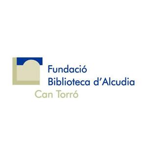 Fundació Biblioteca Can Torró