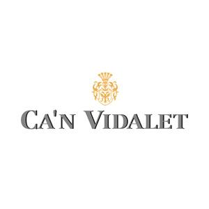 Ca'n Vidalet