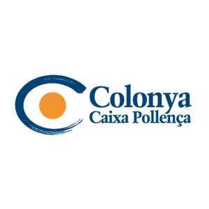 Colonya Caixa Pollença
