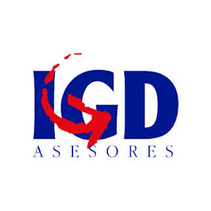 IGD Asesores