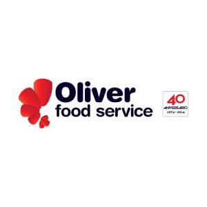 Oliver Food Service