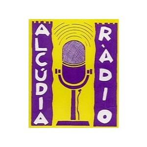 Ràdio Alcúdia