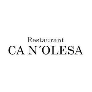 Restaurant Ca n'Olesa
