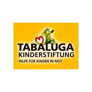 Fundació Tabaluga