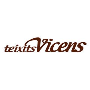 Teixits Vicens