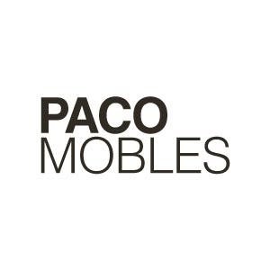 paco-mobles